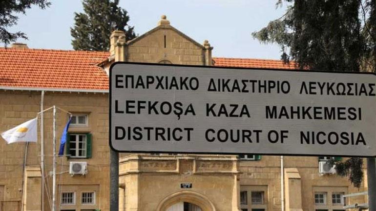 Κύπρος: Πρώτη καταδίκη για ρατσιστική και ξενοφοβική συμπεριφορά