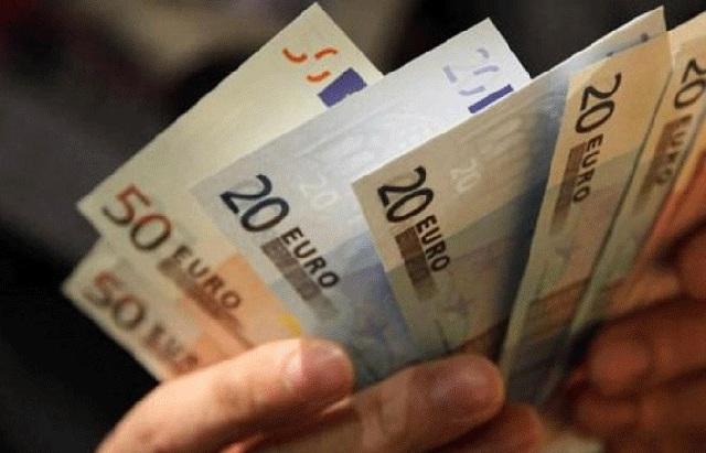 Πληρωμή προνοιακών επιδομάτων για Νοέμβριο και Δεκέμβριο 2018