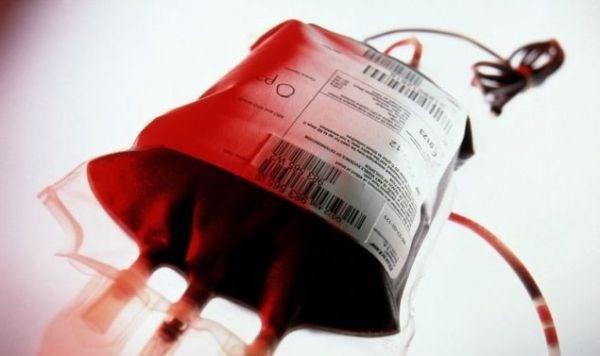 Ξεμένουν από αίμα τα νοσοκομεία της Λάρισας