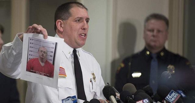 13χρονο κορίτσι το έσκασε από τον απαγωγέα του, τρεις μήνες μετά και βρέθηκε ζωντανό