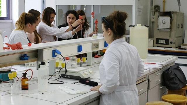 Ενισχύονται τα Ερευνητικά Κέντρα με 152 νέες θέσεις εργασίας