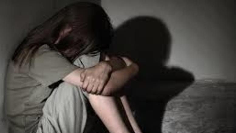 Καταγγελία - σοκ στην Εισαγγελία Βόλου για μαστροπεία