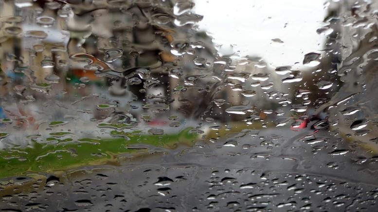 Βροχές, χιόνια και χαμηλές θερμοκρασίες σε όλη τη χώρα