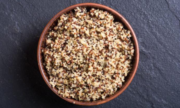 15 κορυφαίες πηγές φυτικών πρωτεϊνών για όσους δεν τρώνε κρέας