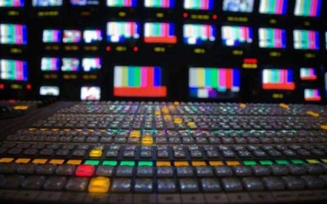 Τηλεοπτικές άδειες - Τι ορίζει η νέα τροπολογία