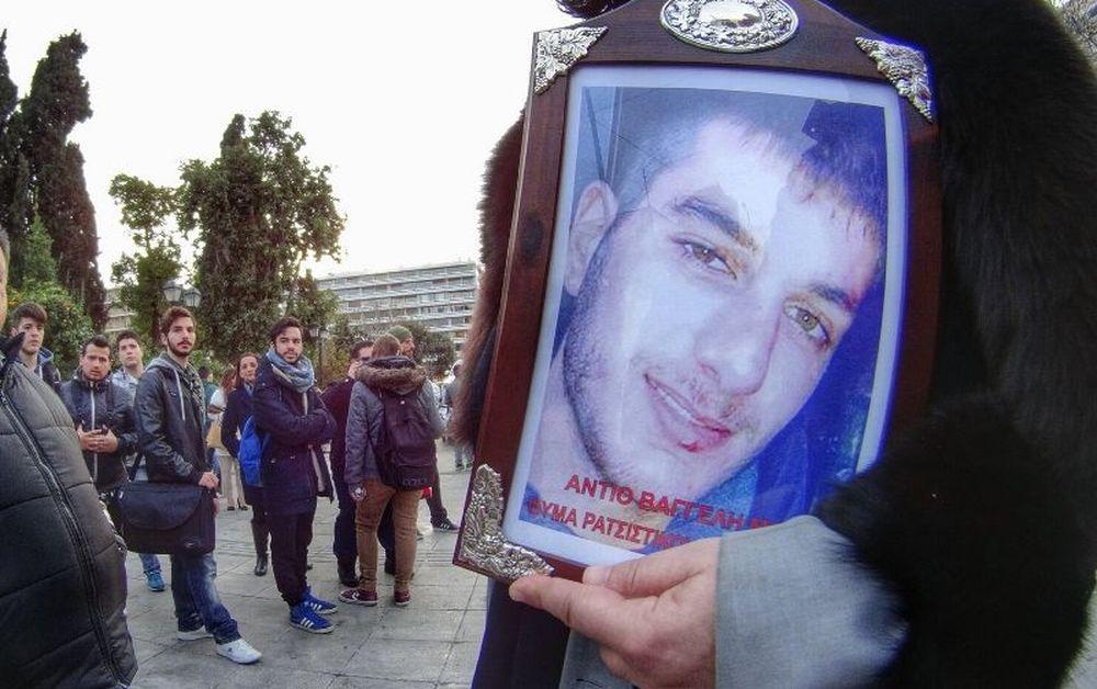 Βαγγέλης Γιακουμάκης: Ξεσκεπάζεται η σκοτεινή αλήθεια. Περιγραφές που σοκάρουν στο κατηγορητήριο