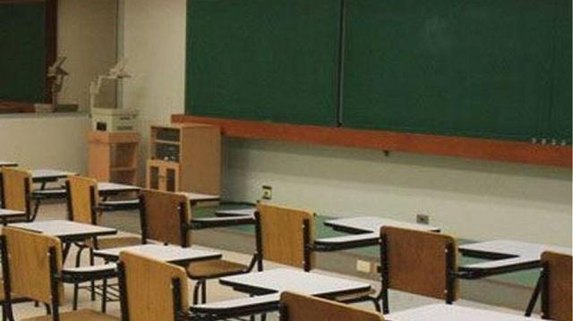 Καθηγήτρια ζητάει να ακυρωθεί η απόλυσή της, καταγγέλλοντας μπούλινγκ από τον διευθυντή