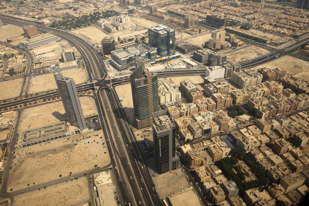 Τι αξία έχει τελικά όλο αυτό το πετρέλαιο για τους Σαουδάραβες;