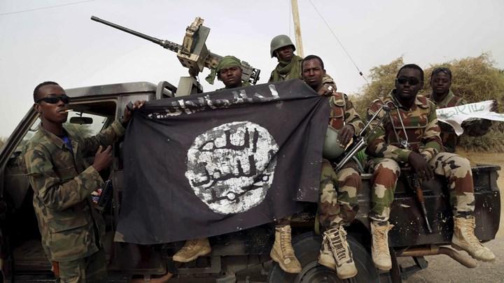 Νιγηρία: Τζιχαντιστές επιτέθηκαν στην πόλη Ραν και πυρπολούν κτίρια
