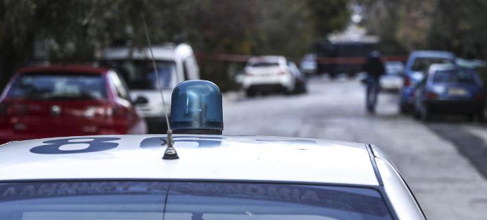 Βιασμό από γνωστό επιχειρηματία κατήγγειλε μοντέλο -Τι συνέβη