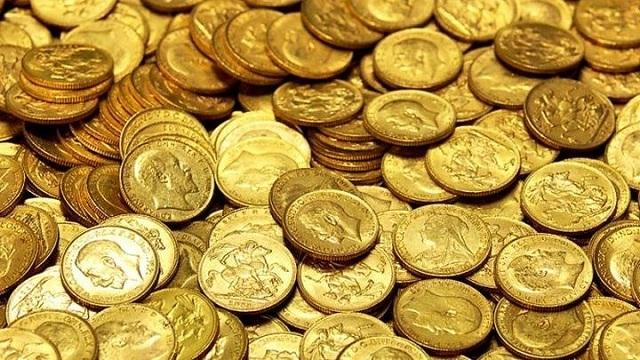 Εκδικάζεται υπόθεση κλοπής 4.600 χρυσών λιρών από Τρικαλινό
