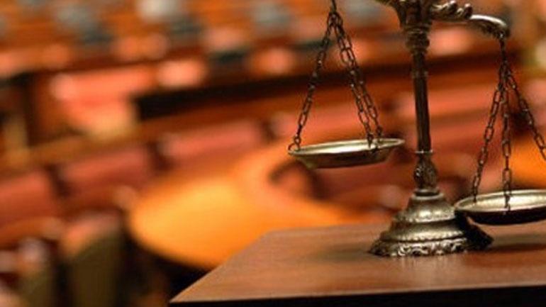 Κατηγορίες σε βαθμό κακουργήματος στον 62χρονο που έστελνε απειλητικά μηνύματα σε βουλευτές