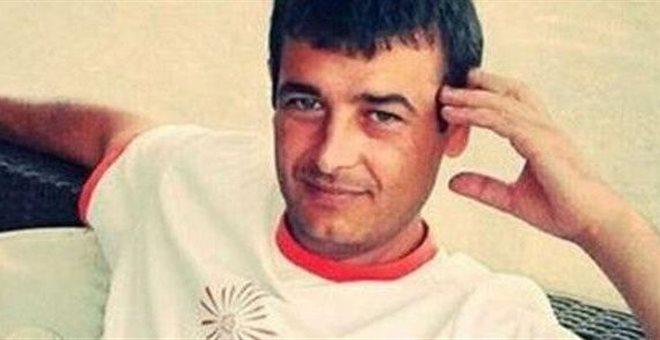 Οι αρχές συνθέτουν το παζλ της δολοφονίας του Αλβανού κρατούμενου