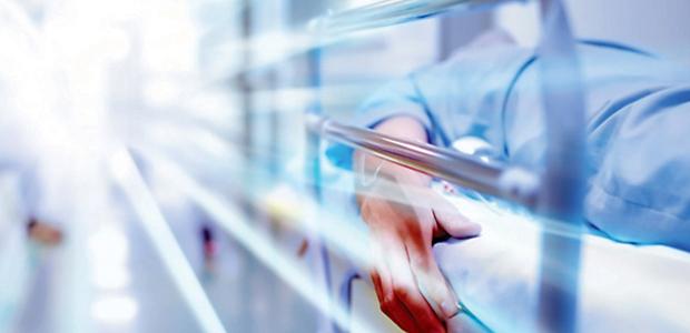 Κρούσμα του ιό της γρίπης Η1Ν1 σε 45χρονο στον Βόλο