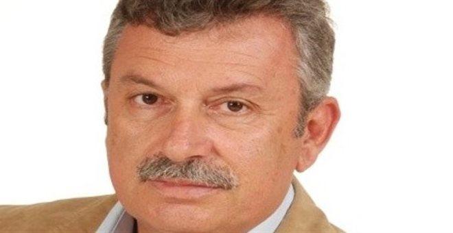 Παραιτήθηκε ο περιφερειάρχης Θεσσαλίας των ΑΝΕΛ Θανάσης Μαργαρίτης