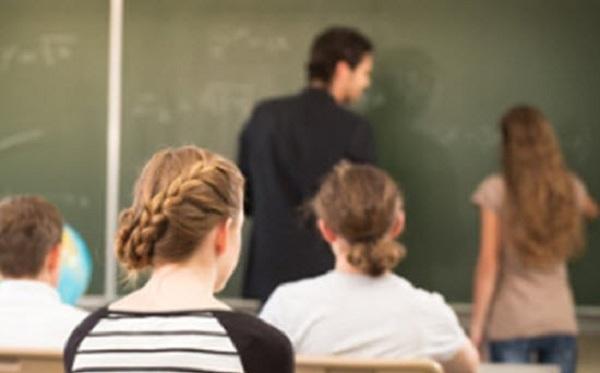 Προσλήψεις 1.473 αναπληρωτών εκπαιδευτικών [ονόματα]