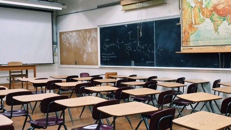 Βουλγαρία: Κλειστά τουλάχιστον 140 σχολεία λόγω της επιδημίας γρίπης