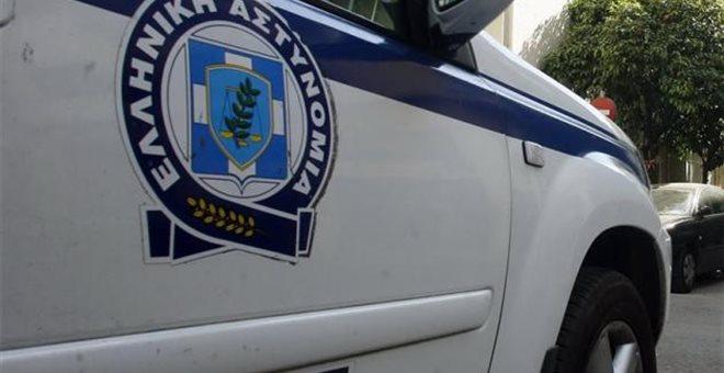 Στον ανακριτή ο αστυνομικός για ανθρωποκτονία από πρόθεση στην Κηφισιά