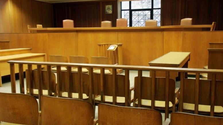 Ξεκίνησε η δίκη στελεχών της ΔΕΗ για την υπόθεση ρύπανσης