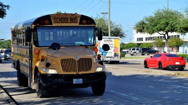 Ασύλληπτη υπόθεση στη Φλόριντα: Μαθητές δημοτικού σχεδίαζαν να σκοτώσουν 11χρονο