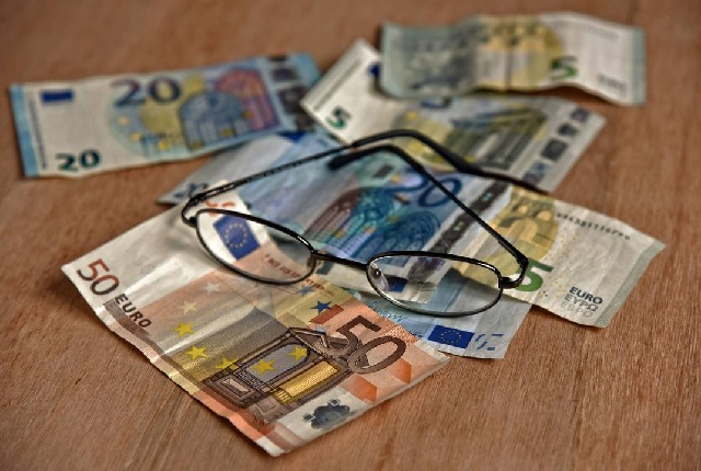 Συντάξεις Φεβρουαρίου 2019: Πότε θα πληρωθούν οι δικαιούχοι