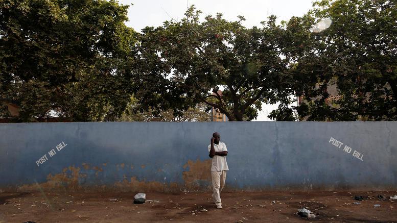 Δολοφονήθηκε δημοσιογράφος που ερευνούσε κυκλώματα διαφθοράς στο ποδόσφαιρο