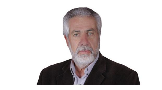 Εκ νέου υποψήφιος Δήμαρχος Αλμυρού, ο Δημήτρης Εσερίδης