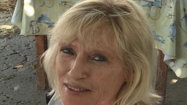 Τραγική κατάληξη για 69χρονη που είχε εξαφανιστεί
