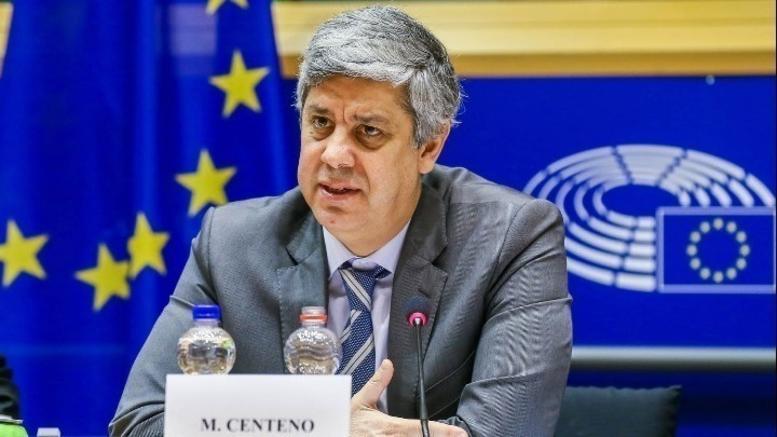Σεντένο: Προγράμματα τέλος, η Ελλάδα θα λύνει μόνη της τα προβλήματα