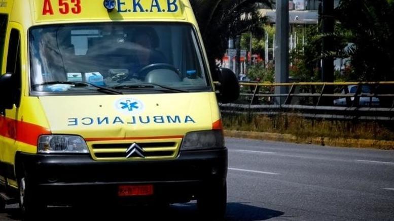 Ανήλικη διώκεται για το θάνατο του νεογέννητου παιδιού της