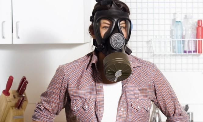 Κίνδυνος για την υγεία από 5 αντικείμενα που έχει κάθε σπίτι