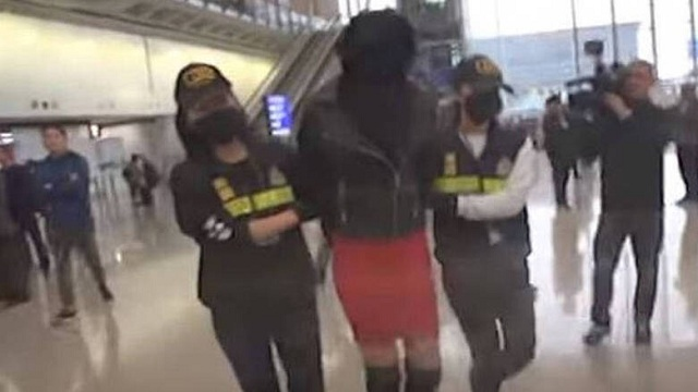 Χονγκ Κονγκ: Νέα τροπή στην υπόθεση του 22χρονου μοντέλου