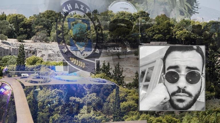 Aμετανόητος ο ανήλικος δράστης για τη δολοφονία του 25χρονου στου Φιλοπάππου