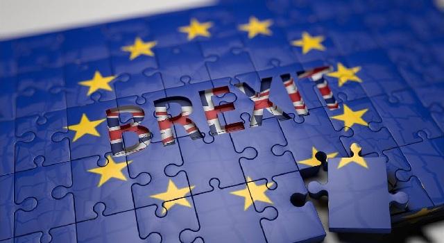 Brexit: Γίνονται «χορτοφάγοι» οι Σκωτσέζοι; Φόβοι για το… ουίσκι τους
