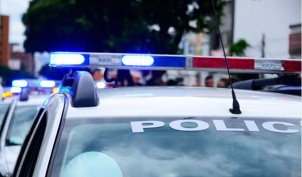 O ληστής του ενεχυροδανειστηρίου στη Λάρισα έκρυβε ανήλικη Γερμανίδα στο σπίτι του