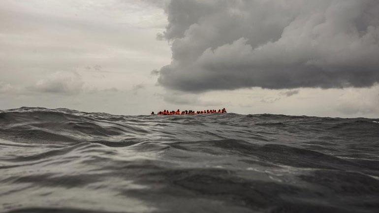 Σύγκρουση Ιταλίας - Γαλλίας για τους μετανάστες