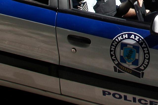 Παραδόθηκε ο οδηγός που παρέσυρε και σκότωσε τον 15χρονο μαθητή στην Καλαμάτα