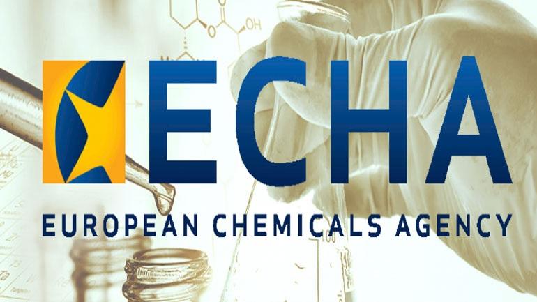 Πρόταση απαγόρευσης της προσθήκης μικροπλαστικών στα καλλυντικά, τα απορρυπαντικά και λιπάσματα