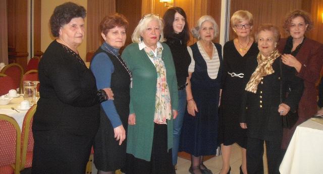 Είκοσι άτομα φιλοξενήθηκαν στον ξενώνα συνοδών ασθενών στο Νοσοκομείο