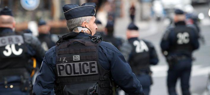 Εφτάχρονος πήρε το όπλο του πατέρα του, πήγε στο σχολείο του και πυροβόλησε