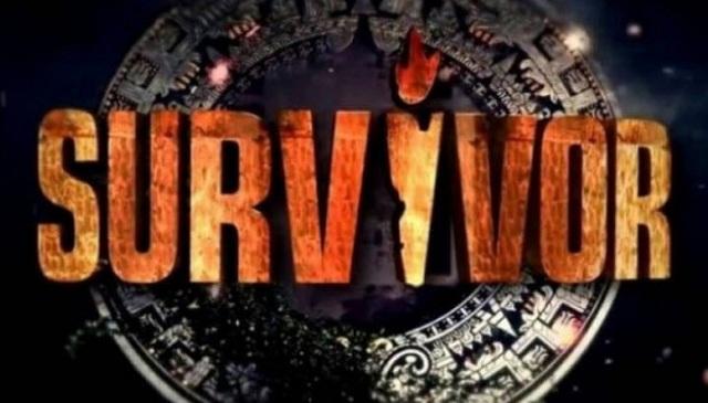 SURVIVOR: Η 12αδα της ελληνικής ομάδας