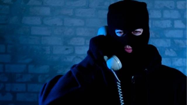 Συνεχίζονται οι τηλεφωνικές απάτες στον Βόλο. Προσοχή συνιστά η ΕΛ.ΑΣ.