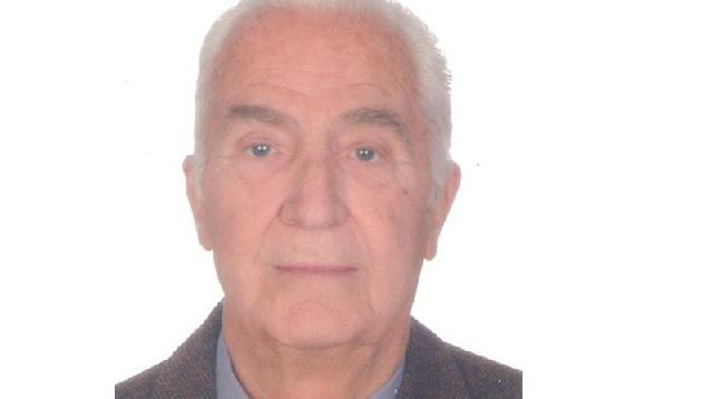 40ημερο μνημόσυνο ΑΝΔΡΕΑ Γ. ΑΝΔΡΙΤΣΑΝΟΥ