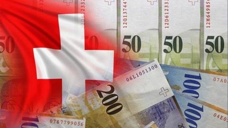 «Μπλόκο» σε κατάσχεση Βολιώτη δανειολήπτη ελβετικού φράγκου