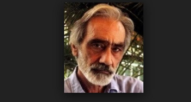 «Έφυγε» ο βραβευμένος σκηνοθέτης Γιώργος Καρυπίδης