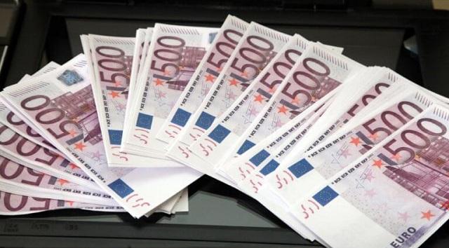 Καβάλα: Θολά σημεία, πρόσωπα κλειδιά και βασανιστικά ερωτήματα πίσω από τη ληστεία των 4.200.000€
