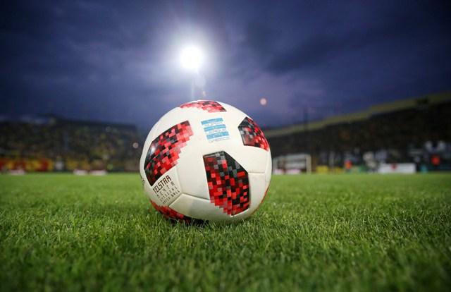 Σέντρα στην 15η αγωνιστική της Super League