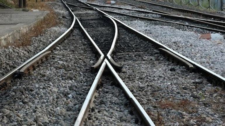 Αθήνα -Θεσσαλονίκη σε 3,5 ώρες: Ολοκληρώθηκε η σιδηροδρομική γραμμή Λιανοκλάδι -Δομοκός
