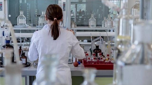 Οι επιστήμονες προειδοποιούν για τις δέκα απειλές για την παγκόσμια υγεία