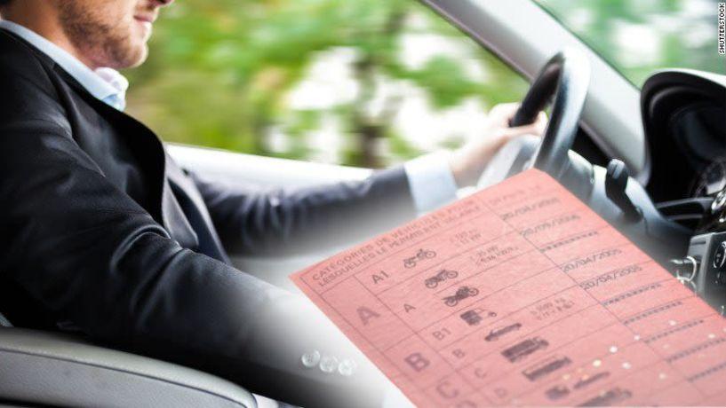 Διπλώματα οδήγησης σε 5 μέρες και με 15 ευρώ: Όλα όσα αλλάζουν